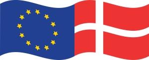 eu dk flag