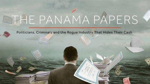 Panamapapers_1_Sollock29_Wikimedia